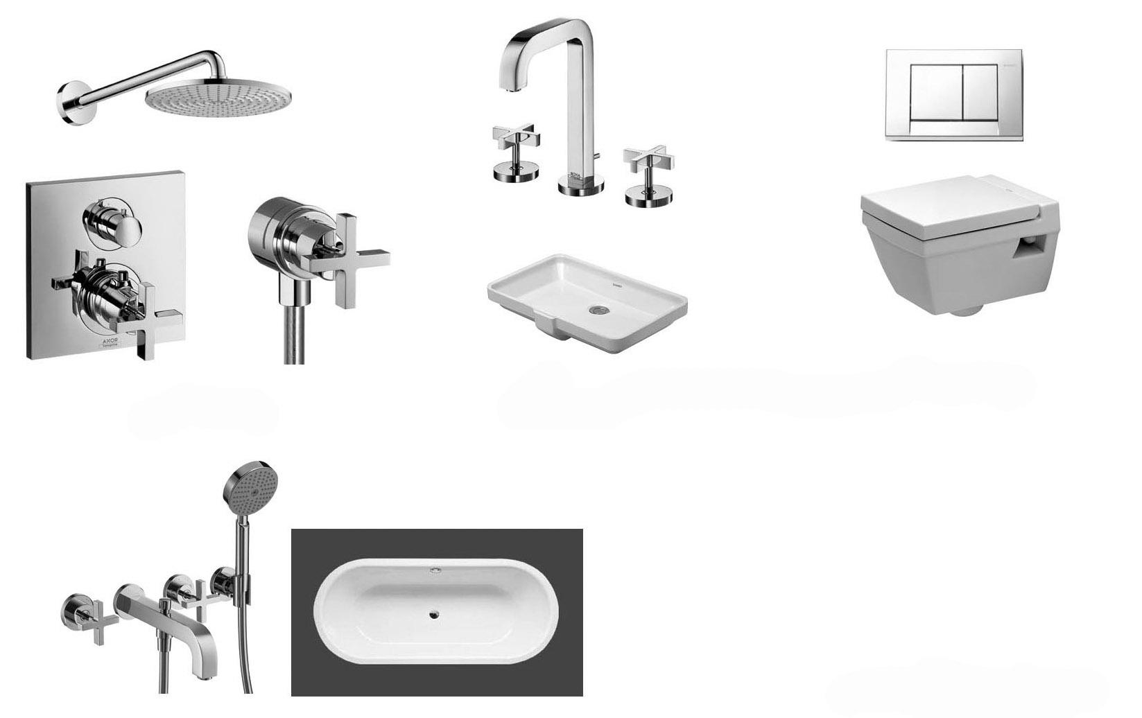 Bloc Salle De Bain Compacte ~ bloc sanitaire prfabriqu pour camping car cabine de douche h mm