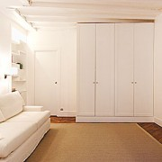 chambre-2-1 (2)