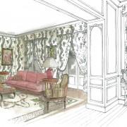 pers grand salon coul copie