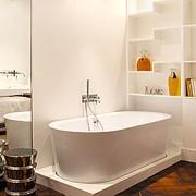 salle-de-bain-1 (2)