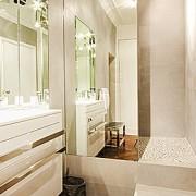 salle-de-bain-2 (2)