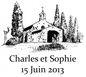 dessin St Sixte copie
